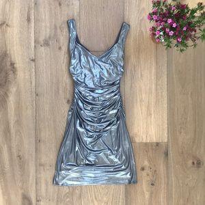 Rebecca Minkoff size 0 Dress